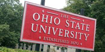 An investigation found a former team physician at Ohio State University had sexually abused over 177 athletes over 2 decades