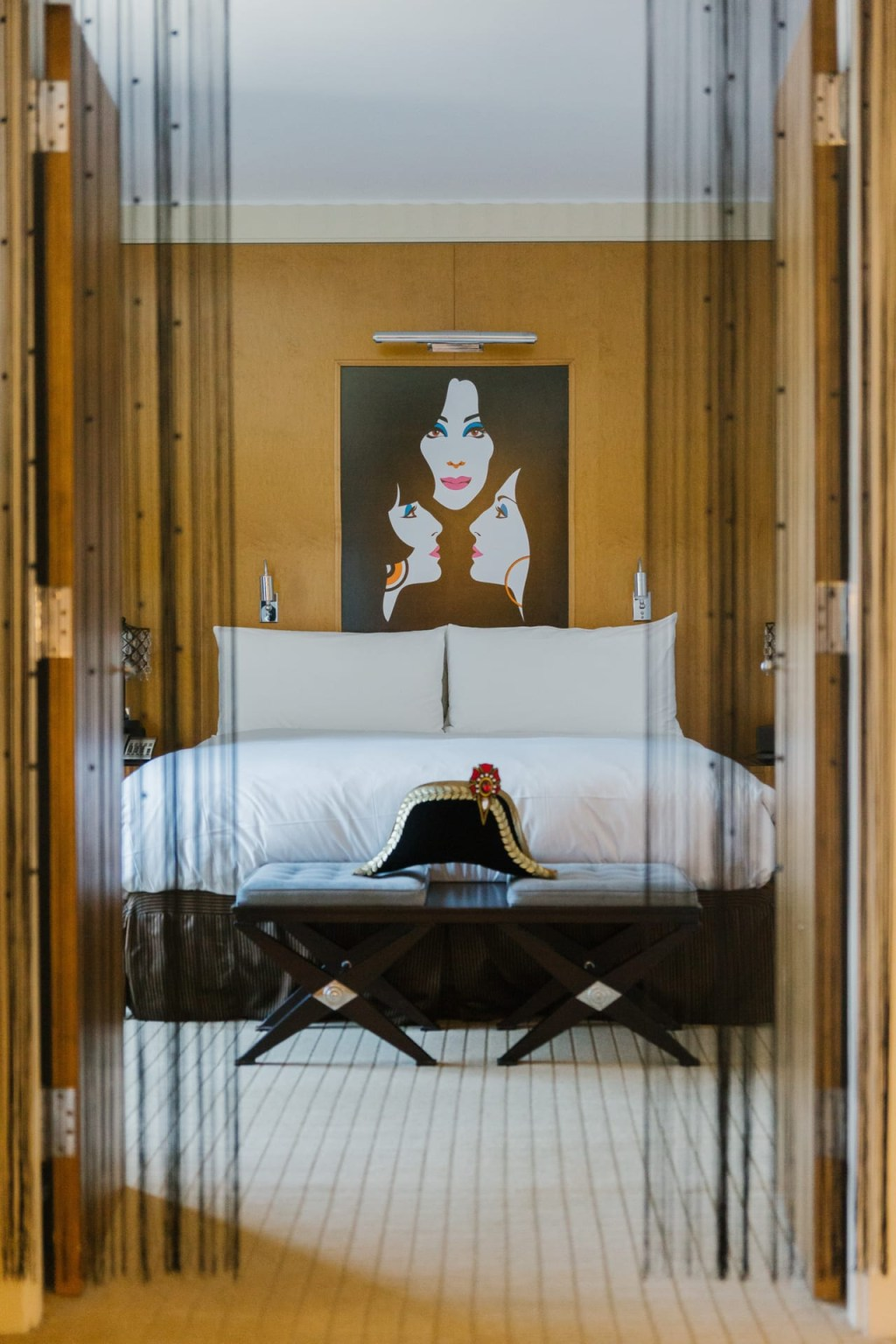 Book The Cher Suite In Nyc Now  Instinct Magazine-1002