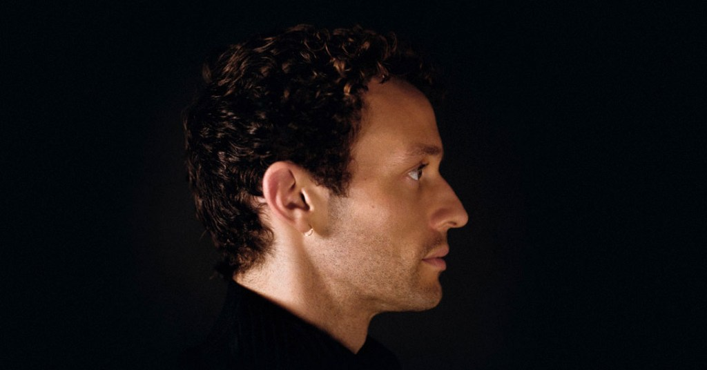 Wrabel's new single - 'good' - is great