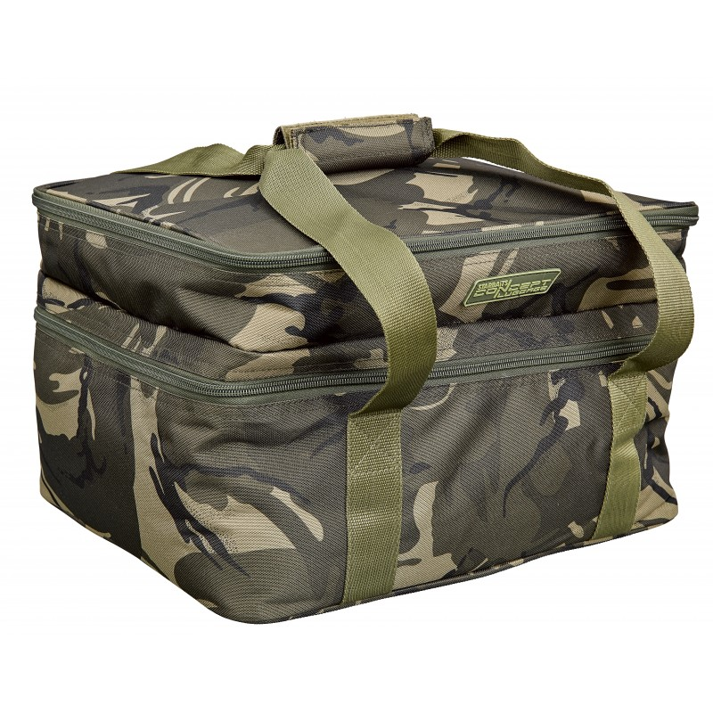 sac carry all starbaits cam concept stalking bag