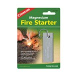 Magnesium Fires Starter 7870-small