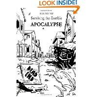 PandP_Surviving the Zombie Apocalypse