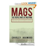 MAGS Book