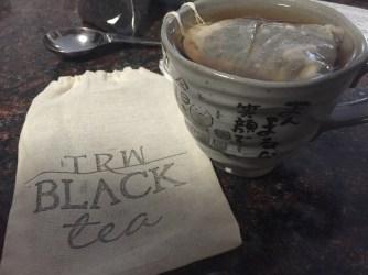 TRW Black Tea