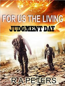 For Us The Living