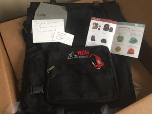 ROM Pack
