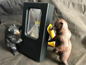 Loftek Portable LED Floodlight
