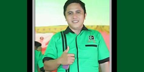 Mengenal HGU, Hak Prabowo Atas Penguasaan Lahan