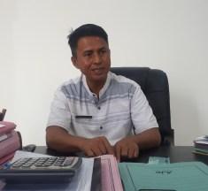 THR CPNS Bolmong Setara Gaji Pokok