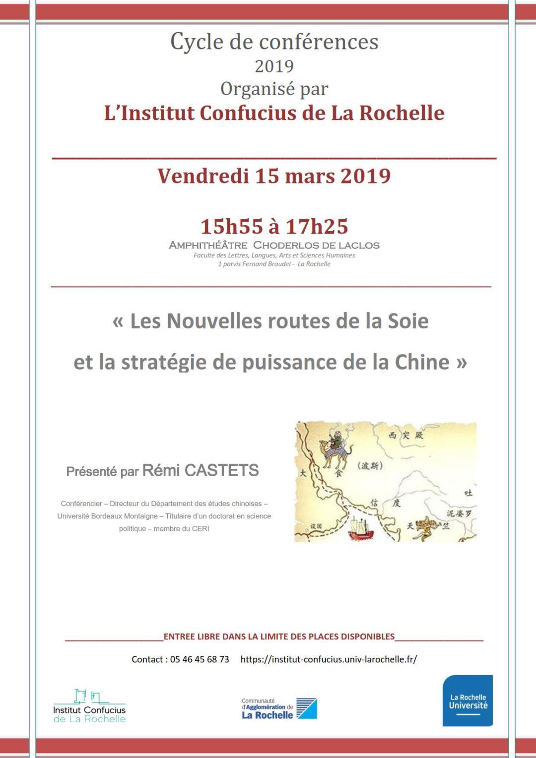 Affiche JR 15mars nouvelles route soie Remy Castets_1