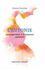 L'Eutonie, une préparation à la naissance autrement