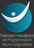 ffpnl.1 formation pnl