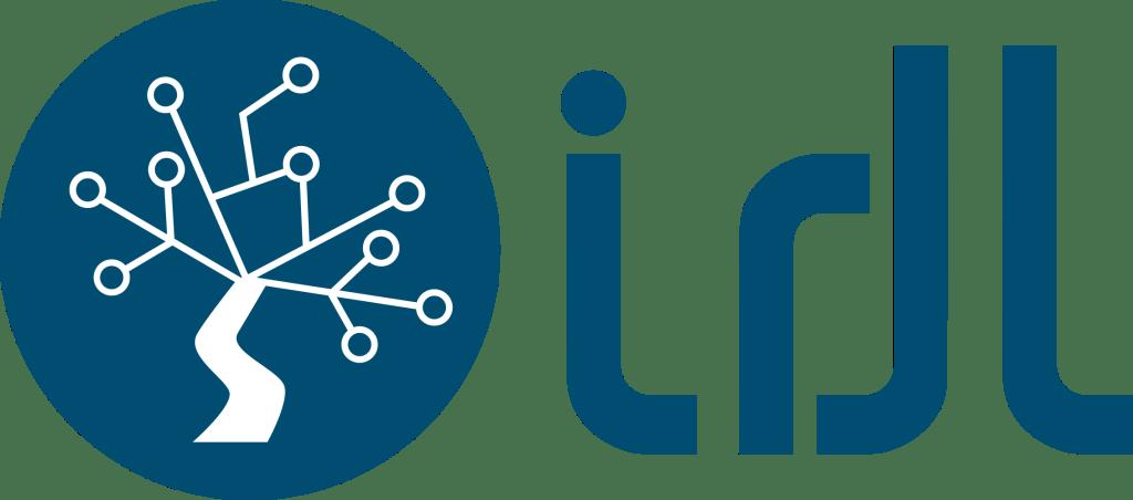 Institut für digitales Lernen Logo IDL
