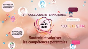 colloque international 5 mars 2021