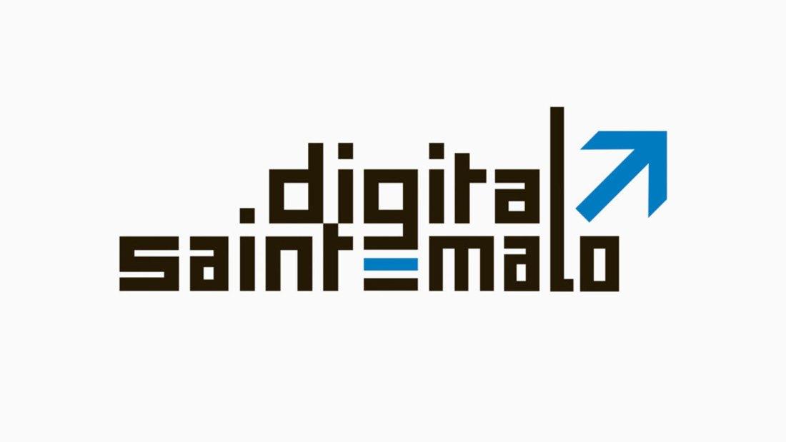 Digital Saint-Malo