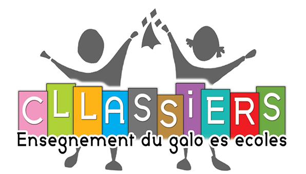 logo Cllassiers M - Institut du Galo