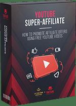 YouTube Super-Affiliate