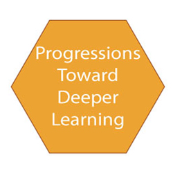 Cell-progressions-deeper-learning