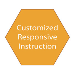Cell-responsive-instruction