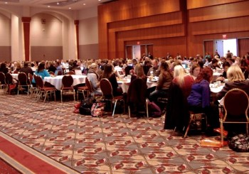 National Convening on Personalized Learning