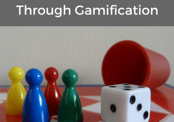 PD through Gamification
