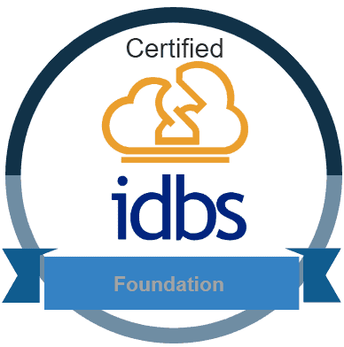 IDBS foundation