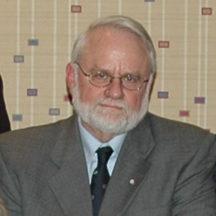 Larry Kuehn