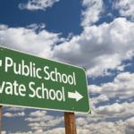 Are Private Schools Better than Public Schools?