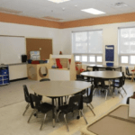 Op Ed in Province: Privatizing Private Schools Should Top List of Funding Changes in BC