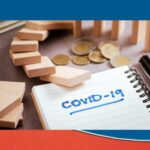 COVID-19 Crisis Impacting Boards of Education Budgets