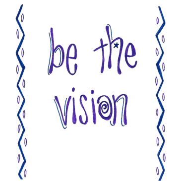 What if you had a Vision Statement?