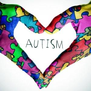 Helping Children on the Autism Spectrum (Annual Symposium)