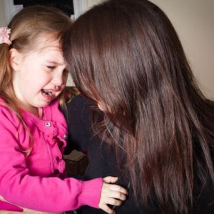 Compassionate Discipline: Raising Secure Children (Online Course)