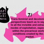 ARTforUBIManifesto_7