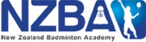 NZ Badminton Academy