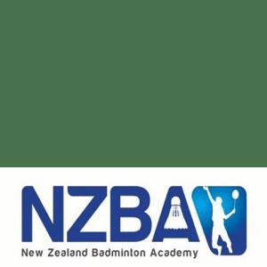 NZBA - 512H - Bottom