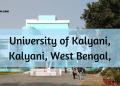 Kalyani-University-Aglasem