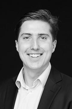 Jan-Pieter van der Maat
