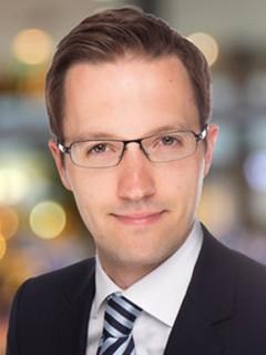 Christian A. Schmid
