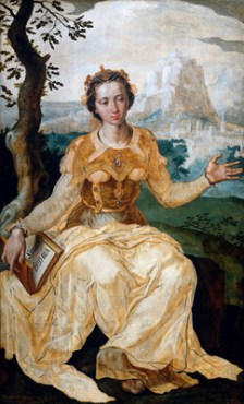 normal_Heemskerck-van-Maarten-The-sybil-erythrea-Sun.jpg