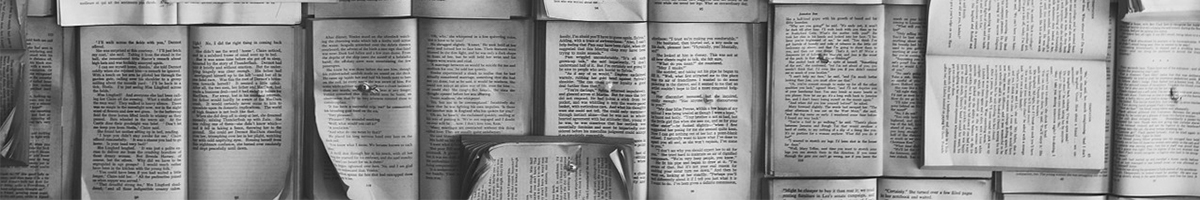 books thèses 5