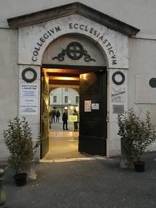 portes-ouvertes-2019-collège-lycée-internat-lamartine-pro
