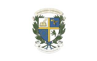 logo-blason-institution-lamartine-miniature
