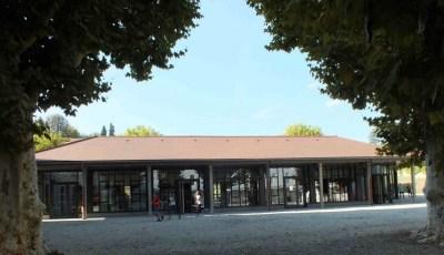 cdi-collège-lycée-pro-internat-lamartine-belley-recherche-documentaire