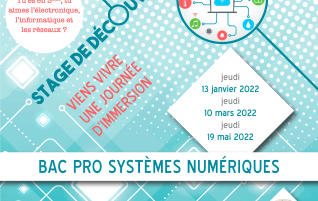 Immersion-Bac Pro-2022-RS