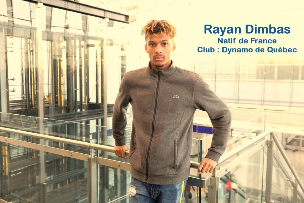 Institut-jmg-try-out-RC-Lens-depart-paris-Rayan-Dimbas-1