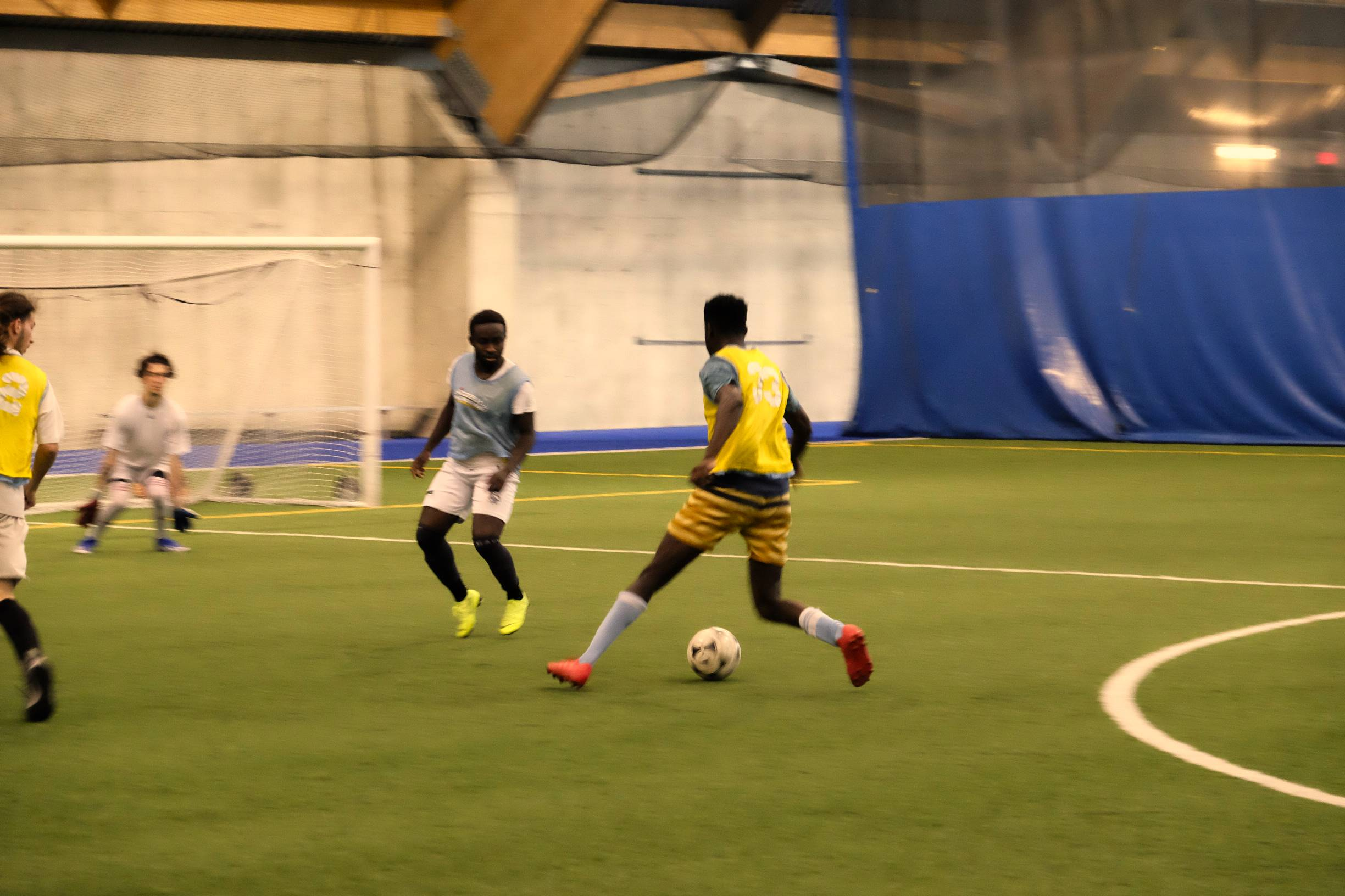 Institut jmg try out RC Lens 2019 clip 3 photos_17