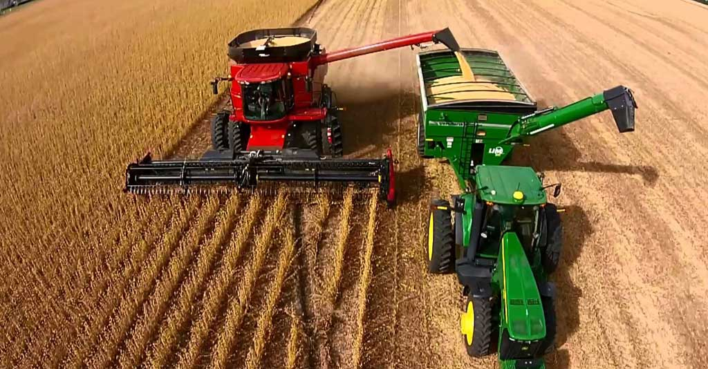 cultura organizacional agronegócio
