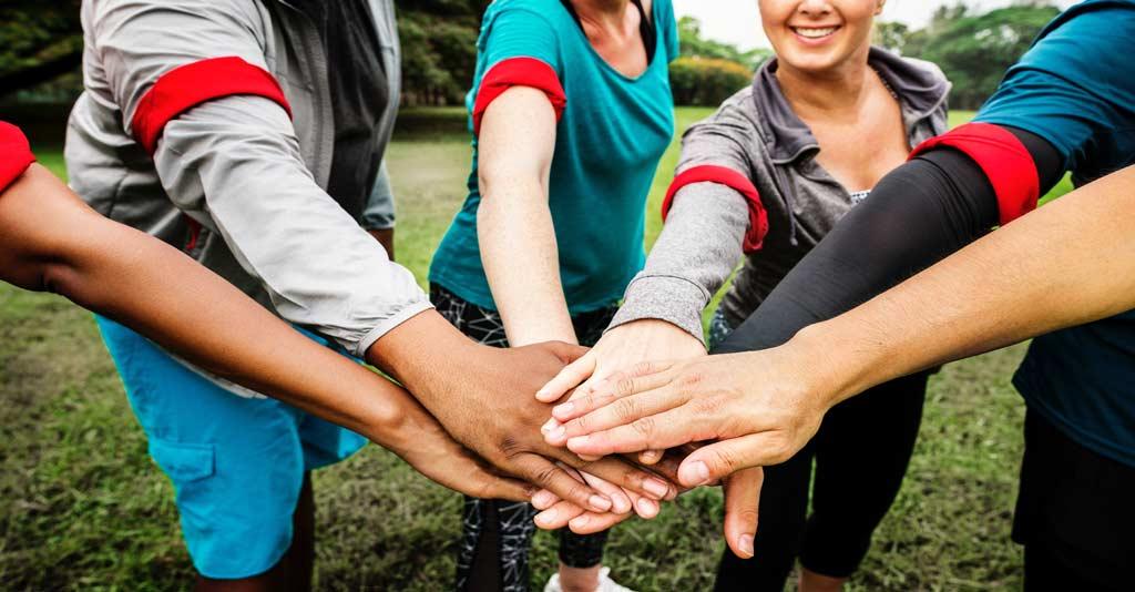 Dinâmica de grupo no Agronegócio: garanta um bom desempenho