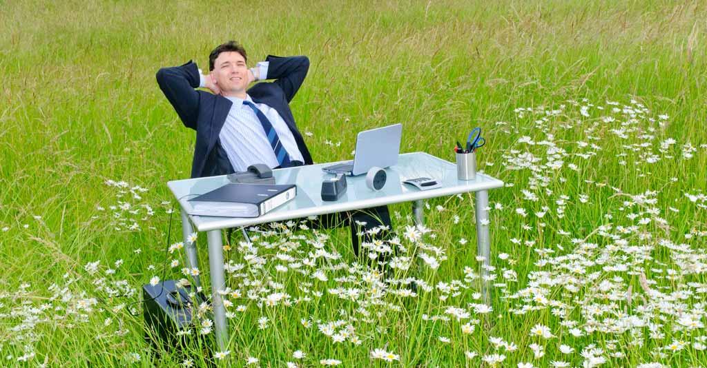 5 dicas essenciais para uma entrevista de emprego no Agronegócio